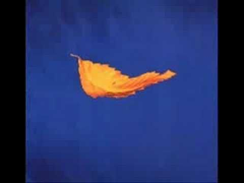 "New Order ""True Faith""  High quality audio. Note, this is the longer version taken off the 'Best of'."