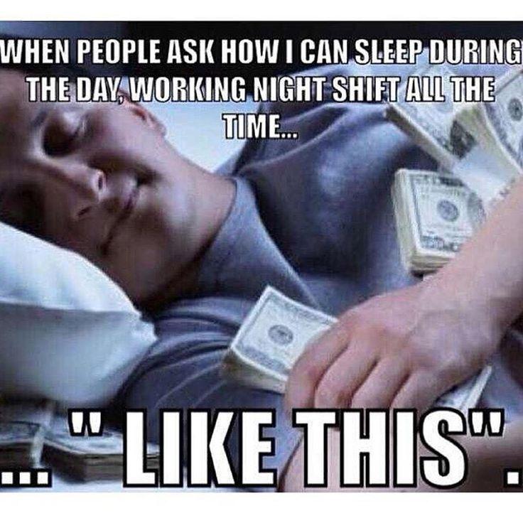 76939ffcf611150eb9c9bbf3c3e2bc58 night nurse humor nurses week humor night shift top 25 best graveyard shift ideas on pinterest night shift meme,Night Shift Meme Sleep