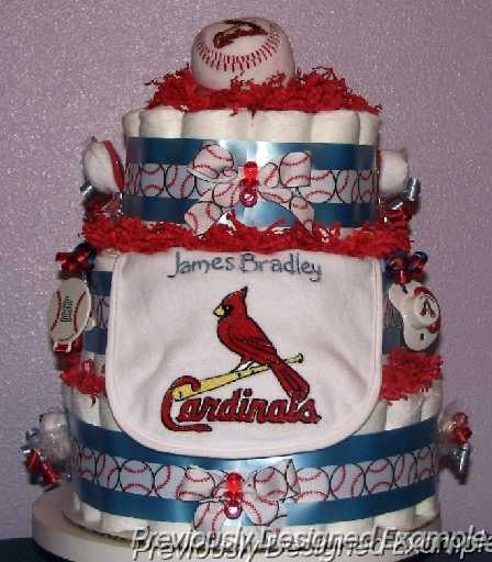 48 best St Louis Cardinals images on Pinterest St louis