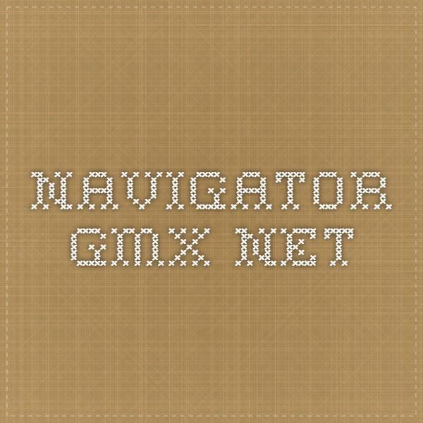 Gmx Net Registrieren
