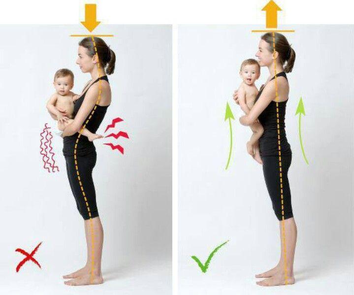 Olvidate del dolor de espalda con Abdominales Hipopresivo. En 2 meses de práctica resuleve hasta un 99% el dolor de espalda