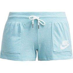 Szorty Nike Sportswear - Zalando