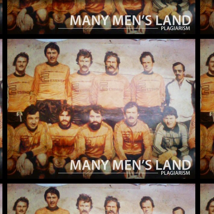 Classic Team #MML