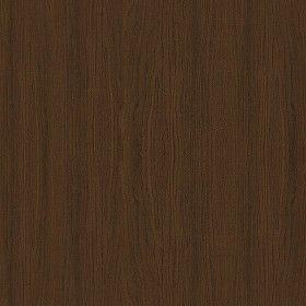 Textures Texture seamless   Dark fine wood texture seamless 04242   Textures - ARCHITECTURE - WOOD - Fine wood - Dark wood   Sketchuptexture