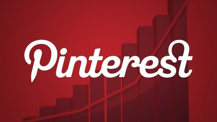 Get More Pinterest Followres Now! get pinterest followers, pinterest automation, pinterest marketing, pinterest auto follow,  auto pinterest, auto follow pinterest, auto pin pinterest, pinterest unfollow tool, pinterest auto follow bot, pinterest auto pinner, pinterest auto follow tool, pinterest follow bot, pinterest tool, auto pin, pinterest tool, pinterest bot, unfollow pinterest, get free pinterest followers, free pinterest followers, pinterest pin tool, pinterest tools