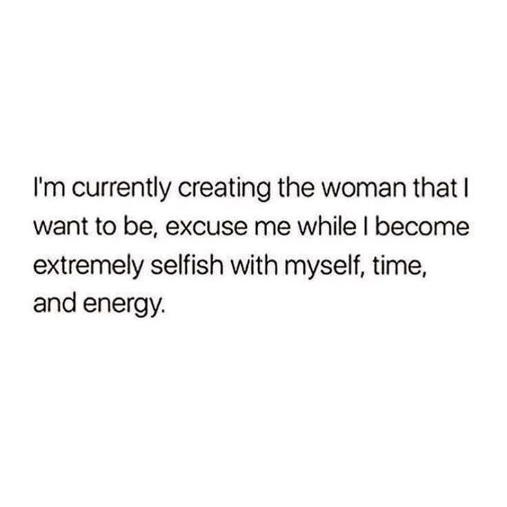 Girls Building Empires On Instagram Who Else Leave A In The Comments Photooftheday Feministq Words Quotes Positive Quotes Memes Quotes
