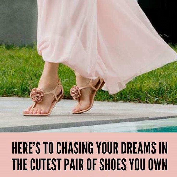 Shoe quotes #helsar www.helsar.com