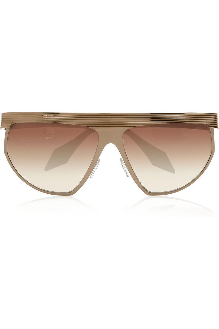 oakley jawbone sunglasses sale  designer bag hub com sunglasses shop, sport sunglasses, oakley jawbone, oakley