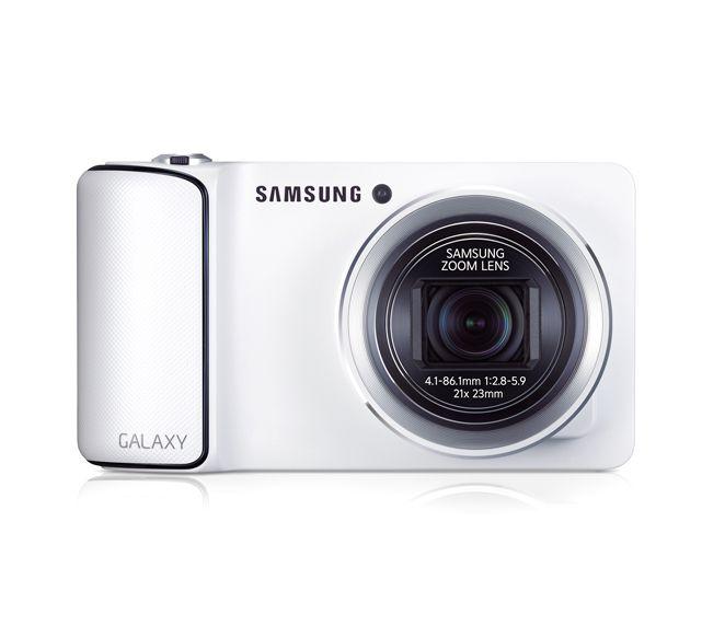 samsung+galaxy+camera 1