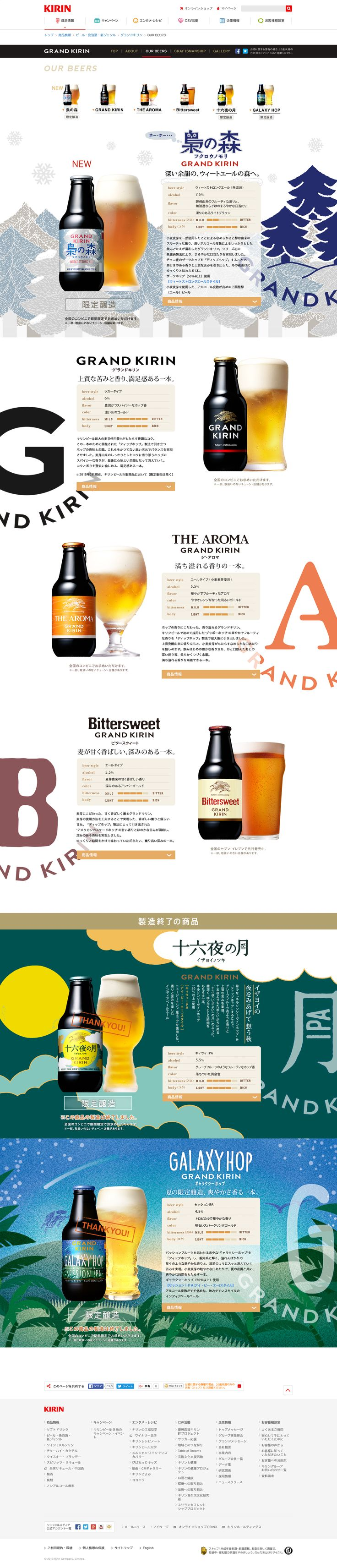 http://www.kirin.co.jp/products/beer/grandkirin/about/#gm
