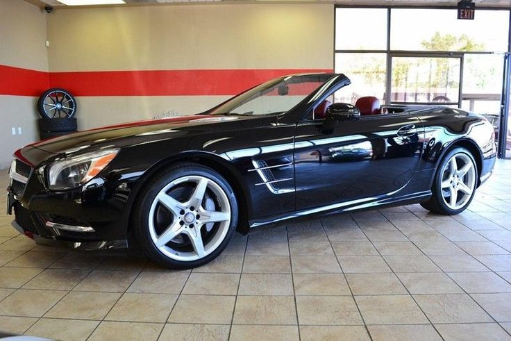 Best 25+ Mercedes convertible ideas on Pinterest ...