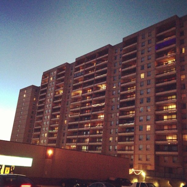 Globe Apartments: 1000+ Images About Scenes From Winnipeg Manitoba Canada On