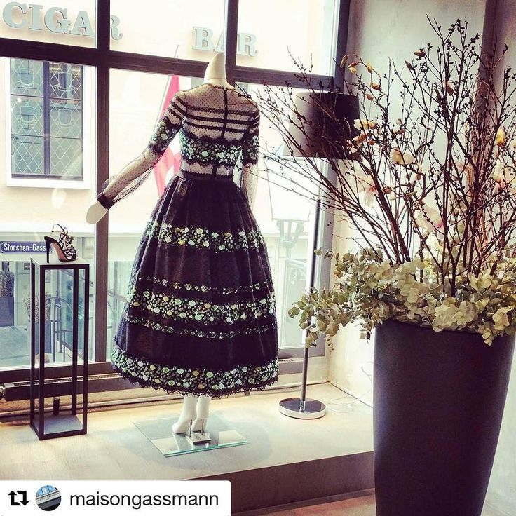 #sequins and #luxury for Resort collection.  #costarellos #sequin #cocktaildress #repost #zurich #vitrine #worldwide #pretaporter #rtw #stores #decoration