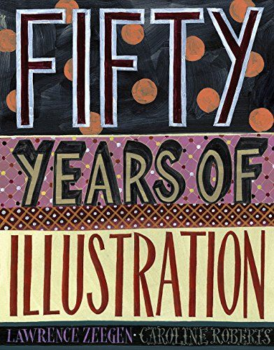 133 best art images on pinterest library catalog book covers and you reed book fifty years of illustration by lawrence zeegen ca fandeluxe Images