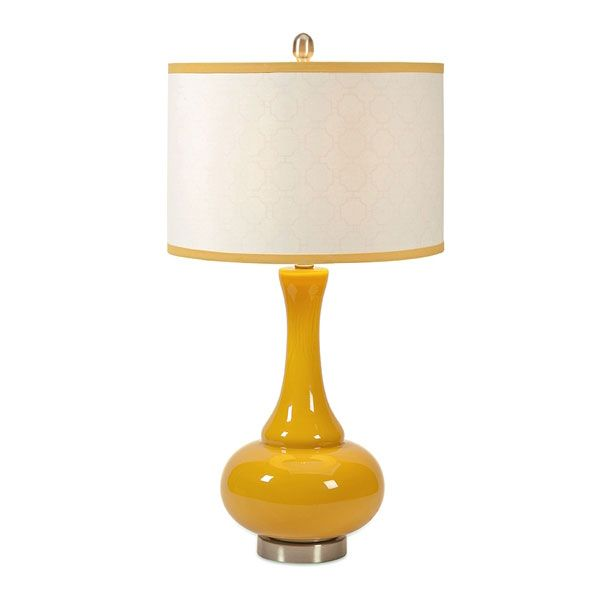 Canary table lamp dotandbo com