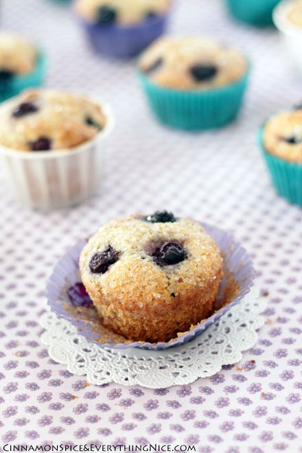 sweet blueberry corn muffins blueberry cornbread cornbread muffins ...