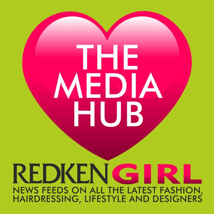 Check out the Redken Girl Media Hub for all the latest news feeds on Fashion, Celeb, Lifestyle, Hairdressing, how to Videos and lots more