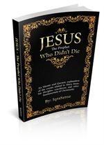 Jesus in Islam - The Prophet who didnt die