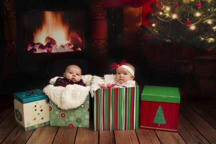 Christmas photos: As You Wish Photography