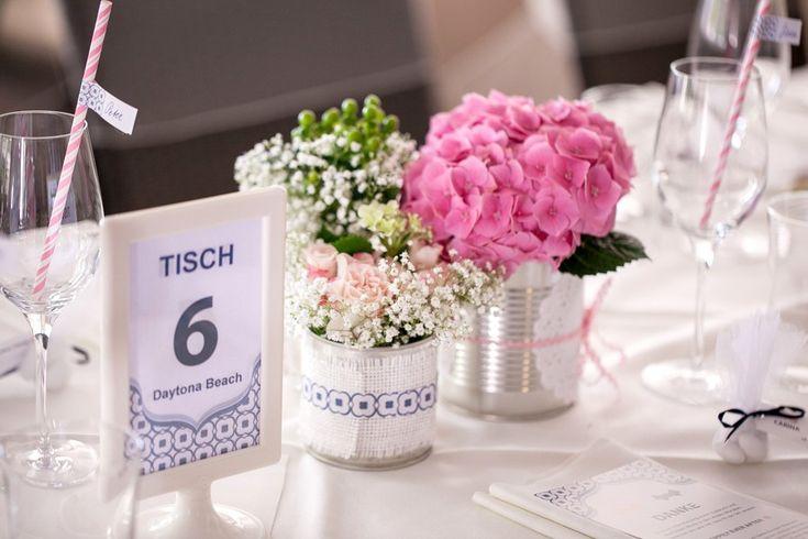 1000 bilder zu tischdeko wedding decorations auf pinterest hochzeit fotografie und petra. Black Bedroom Furniture Sets. Home Design Ideas