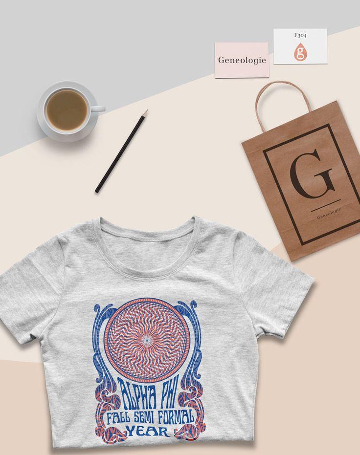 75 best current mood images on pinterest greek apparel for Greek life t shirt designs