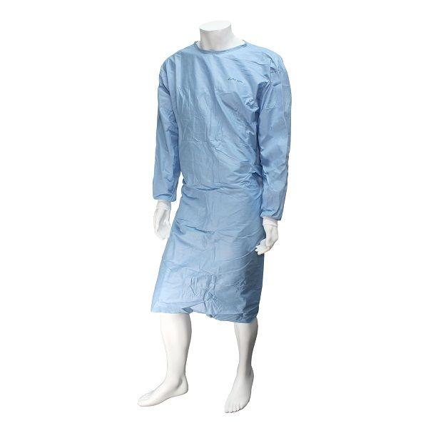 7 best sergical gowns images on Pinterest   Bedding, Bedding sets ...