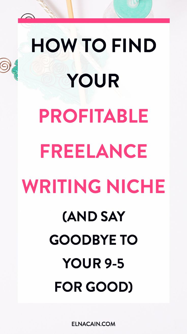 how to find freelance writing jobs Many new freelance writers struggle to scrounge up projects here are four strategies to help you find clients and land freelance writing work.