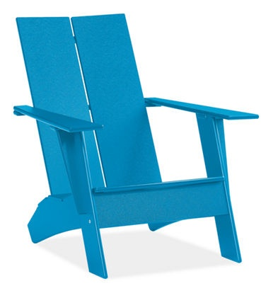 17 best chair patterns images on Pinterest | Stühle, Holzprojekte ...