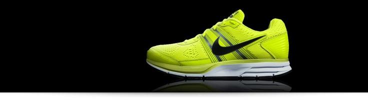 Zapatillas Air Pegasus+ 29. Nike.com (AR)
