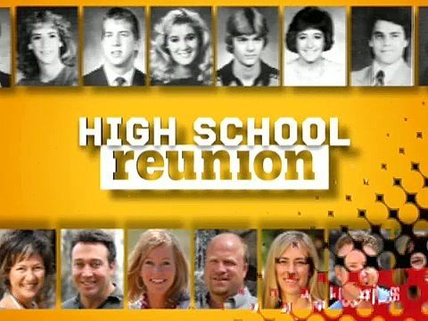 How to Plan a High School Reunion on a Limited Budget