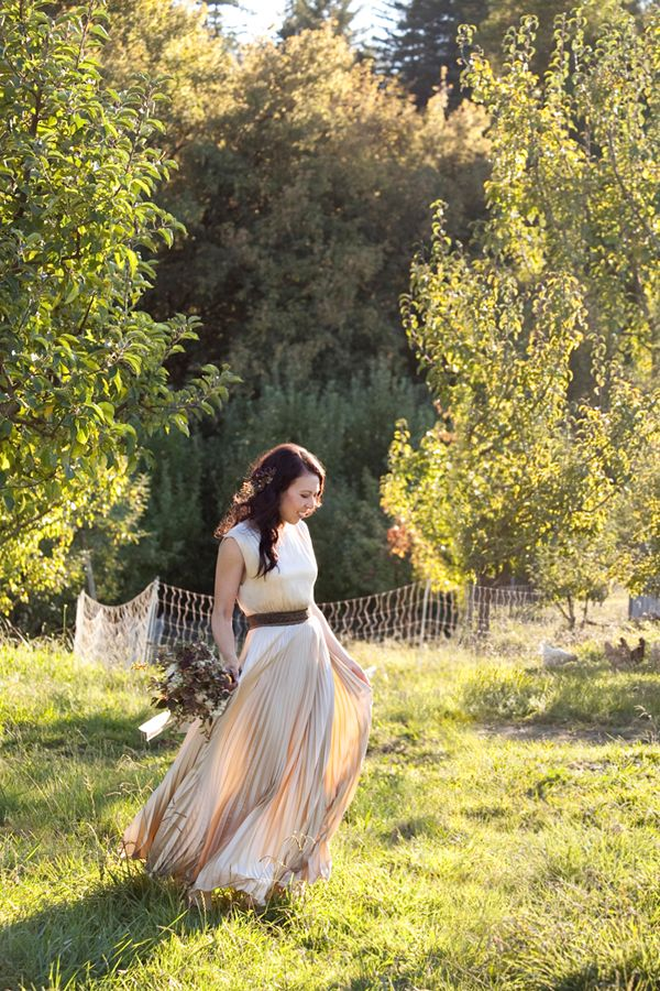 19 best philo apple farm weddings images on pinterest for Wedding dresses northern california