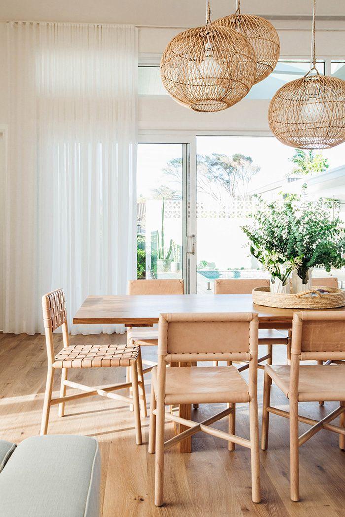 ダイニングルームのインスピレーション In 2020 Dining Room Inspiration Home Remodeling Dining Room Design