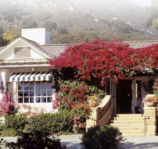 just for the love of it: top 10 romantic accommodations out west