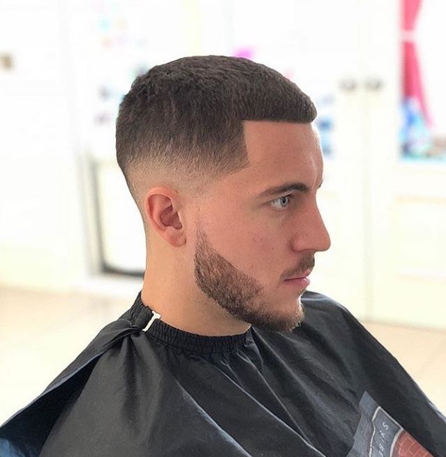 Pin On Haircutting Short Hair