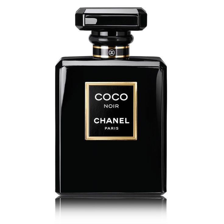 Coco Noir Eau de Parfum 100ml