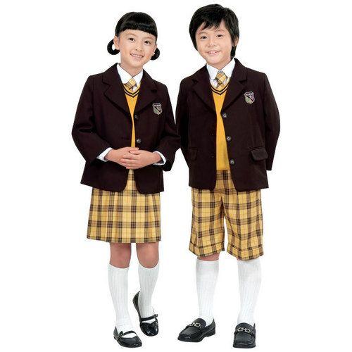 122 Best Images About Uniforms: 121 Best Images About Kindergarten Uniform On Pinterest