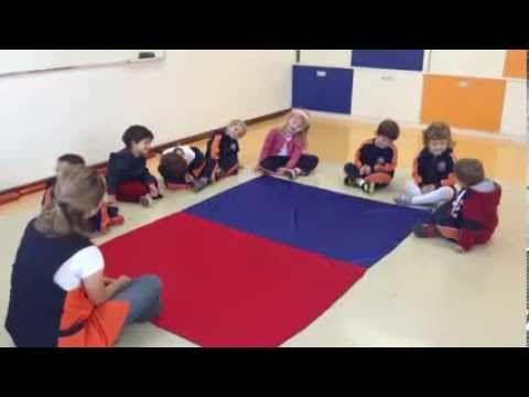 Parâmetro altura/Movimento sonoro/Grave e agudo