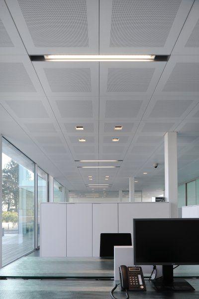 1000 images about office spits architecture on pinterest - Bureau d architecte alinea ...