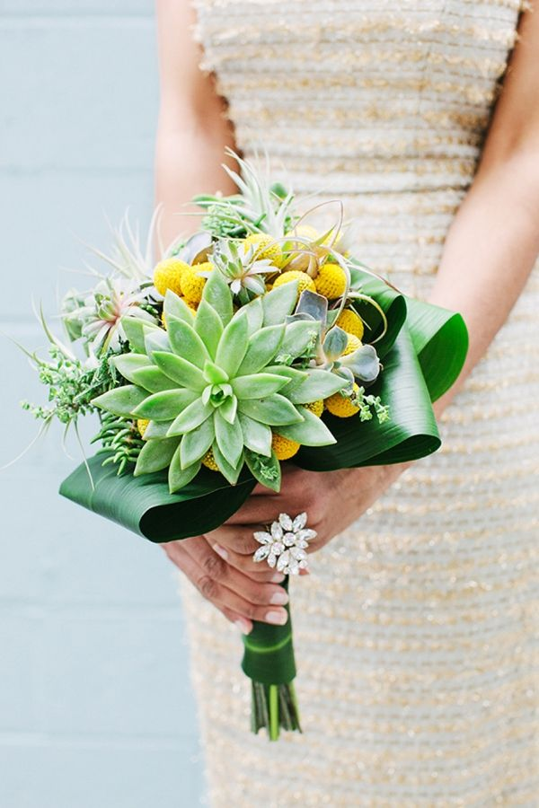 430 best green flower arrangements bouquets images on pinterest