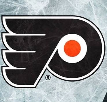 TONIGHT!! Join me DJ Perry Angelozzi as the Philadelphia Flyers take on the Pittsburgh Penguins / Wednesday | March 7th 2018. See everyone for pregame music and fun inside the Cure Club located in Wells Fargo Center 5:30pm to 8pm between periods and post game. All ticket holders enter on the 11th street side of the building.#philadelphiaflyers #djperryangelozzi #wellsfargocenter Tickets at https://www.wellsfargocenterphilly.com/