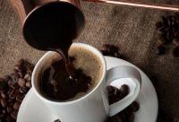 Καφές: Γιατί να τον προτιμούν οι υπέρβαρες γυναίκες;