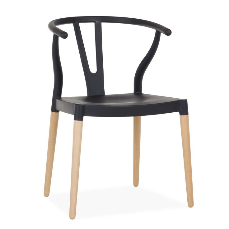 Cadeira FER -Polipropileno-
