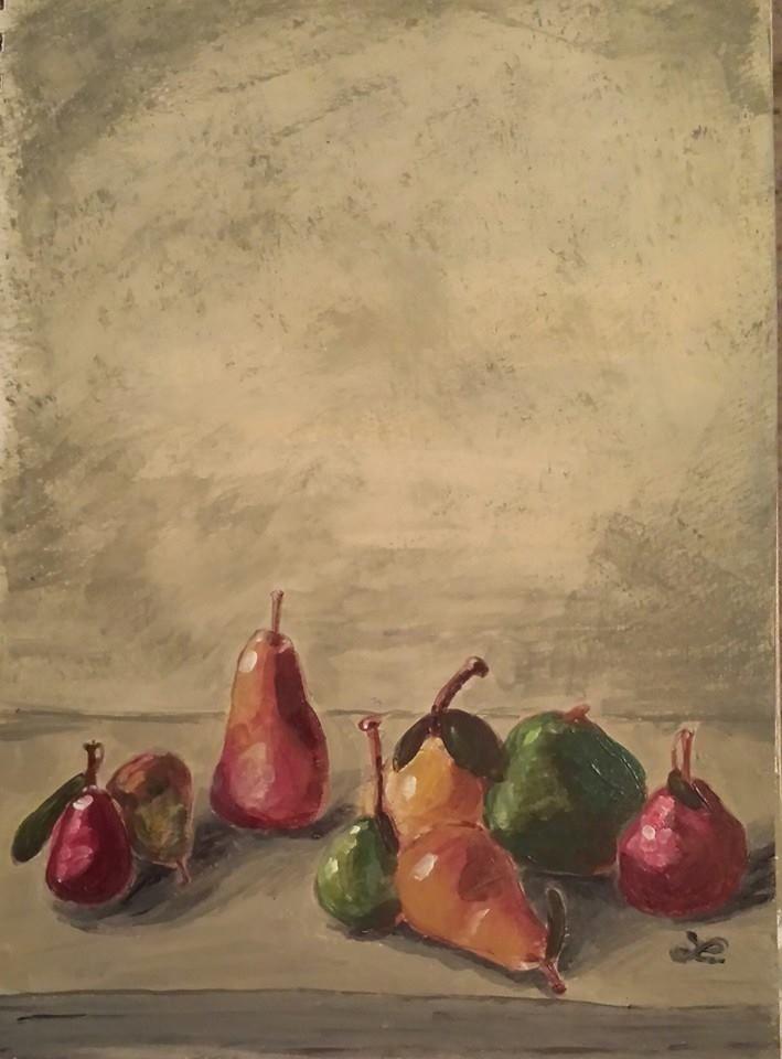 Pear study Feb 2015 Lynn Kerr 18