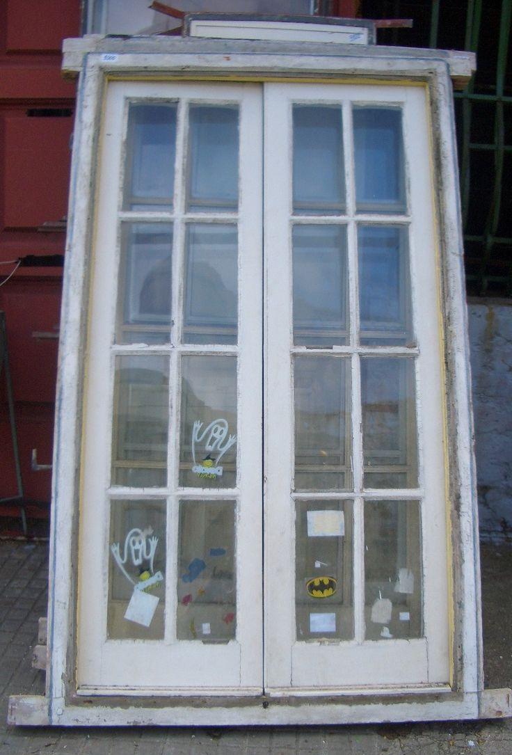 La instalaci n exterior ventana de ajuste - Ventana 998 Y 1000 1 13 X 1 93