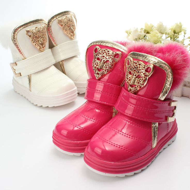 http://www.ebay.fr/itm/Enfant-Fille-Bottes-Bottines-Neige-Fourrure-Chaussures-Chaud-Cuir-Taille-28-a-32/181877885212?_trksid=p2047675.c100005.m1851