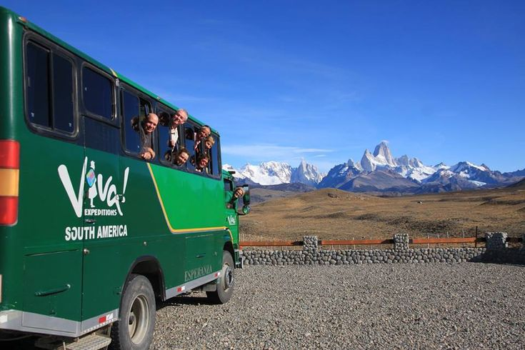 A new collection of escorted Small Group Tours has been launched. Travellers can experience a variety of group tours across Latin America and Antarctica.