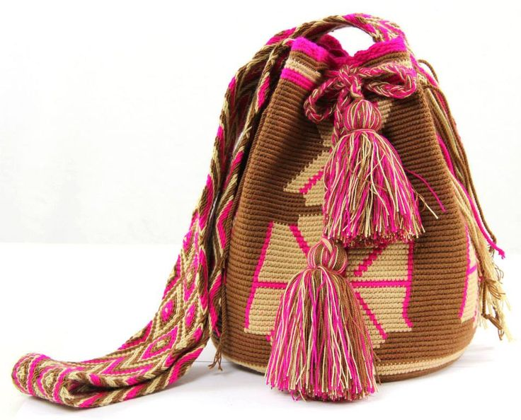 The X factor - Mochila Bag
