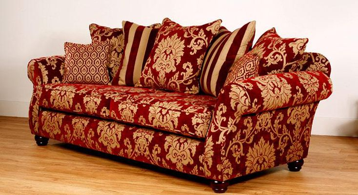 Which Upholstery Fabrics Are The Most Durable?