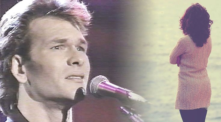 "Country Music Lyrics - Quotes - Songs Patrick swayze - Patrick Swayze Intimately Singing ""Love Hurts"", Will Leave Y'all Begging For More - Youtube Music Videos http://countryrebel.com/blogs/videos/49505731-patrick-swayze-intimately-singing-love-hurts-will-leave-yall-begging-for-more"