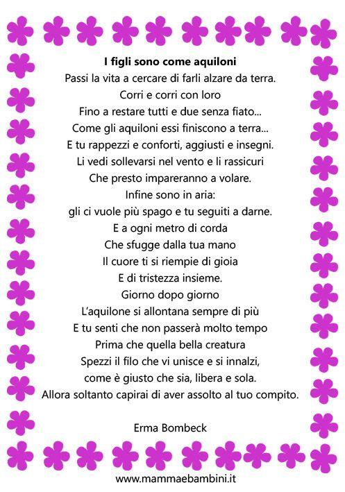 poesia_figli.jpg (497×709)